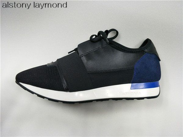 88c5535c54 alstony-laymond-brand-spring-autumn-man-sneakers-sport-shoes -2018-fashion-breathable-runner-race-man-flats.jpg