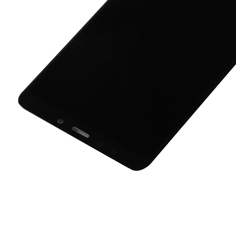 LCD Display For Xiaomi Redmi 5 5 7 quot 5 Plus 5 99 quot Touch Screen 100 New Digitizer Assembly Replacement Accessory Touchscreen in Mobile Phone LCD Screens from Cellphones amp Telecommunications