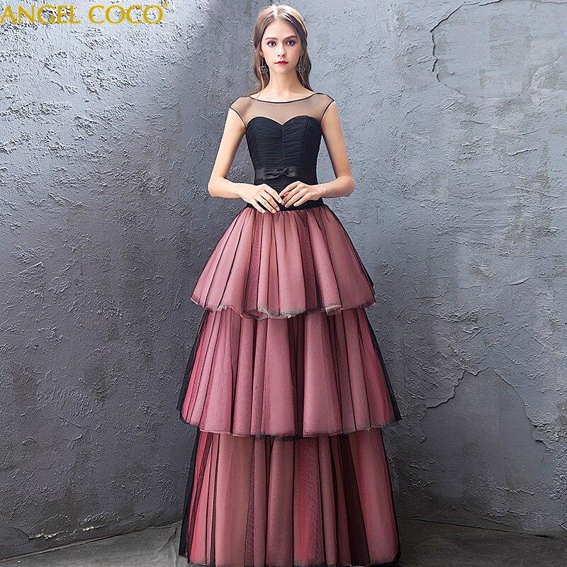82556932c90 Вечернее платье женские вечерние платья Банкетный хост годовой костюм платье  халат De Soiree Abendkleider Марокко кафтан