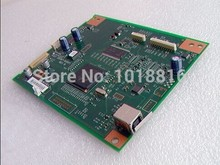 Free shipping 100% Tested for HP M1005 Formatter Board CB397-60001 on sale