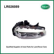 Новый передний правый автомобиль противотуманных фар для Range Rover Evoque 2012-Авто Туман свет поставщик с высокое качество поставщика lr026089