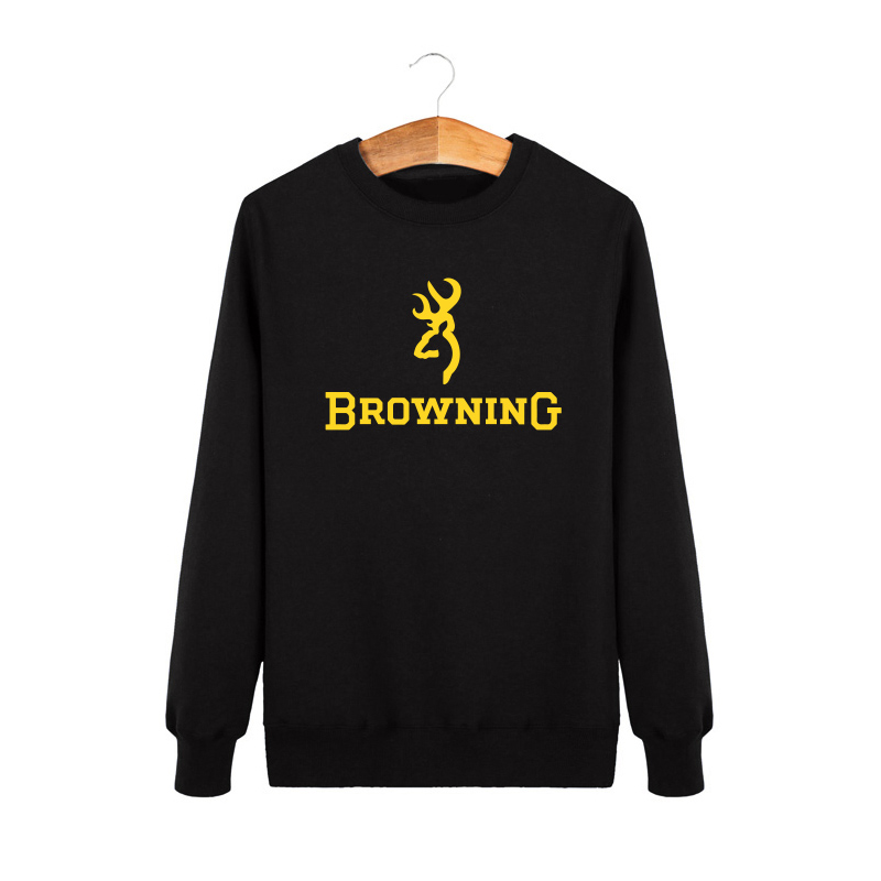 Online Get Cheap Sports Crewneck Sweatshirts -Aliexpress.com ...