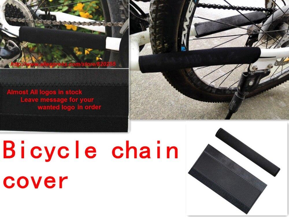 Qualité Premium Focus Vélo Autocollants Stickers Mountain Bike Frame MTB Set