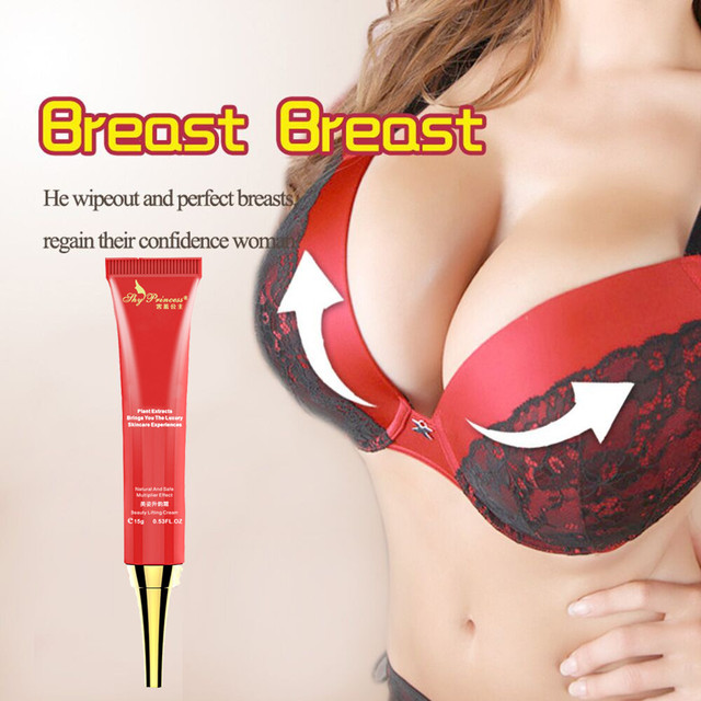 2018 From A To D New Smooth Beauty Big Bust Large Curvy Breast Enhancement Enlargement Cream Breast Enlargement Belleza Ass 9