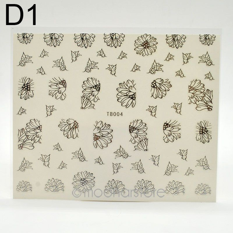 MHM017D1-(1)