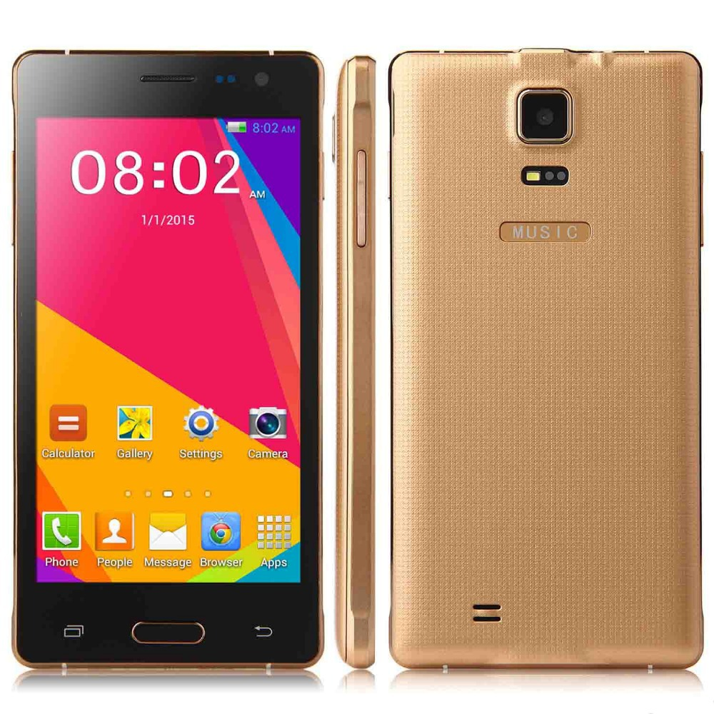 Phone Cheapest Chinese Android Phone aliexpress com buy newest chinese wholesale cheapest mobile phone smartphone android 4 dual core 5 inch screen 256mb 2gb smart w