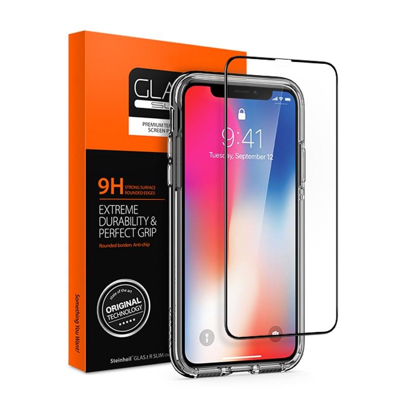 Aliexpress.com : Buy 100% Original Glas.tR Slim Full