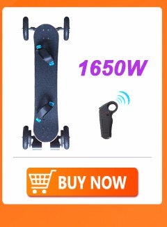 Smart Balance Hoverboard Electric Scooter 10inch Smart Self Balancing Scooter Gyroscooter Standing  Russia Stock Fast Shipping