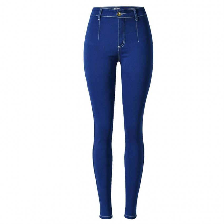 Online Buy Wholesale skinny jeans popularity from China skinny ...