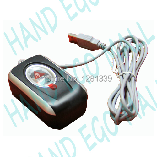 ZK7500 Fingerprint reader ZK7000 and free SDK USB