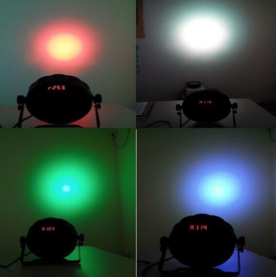 High Quality stage light