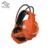 Luz LED Stereo Bass Auriculares Fone De Ouvido Ouricudares Audífonos con Micrófono Auriculares para Juegos de Auriculares para Juegos de PC