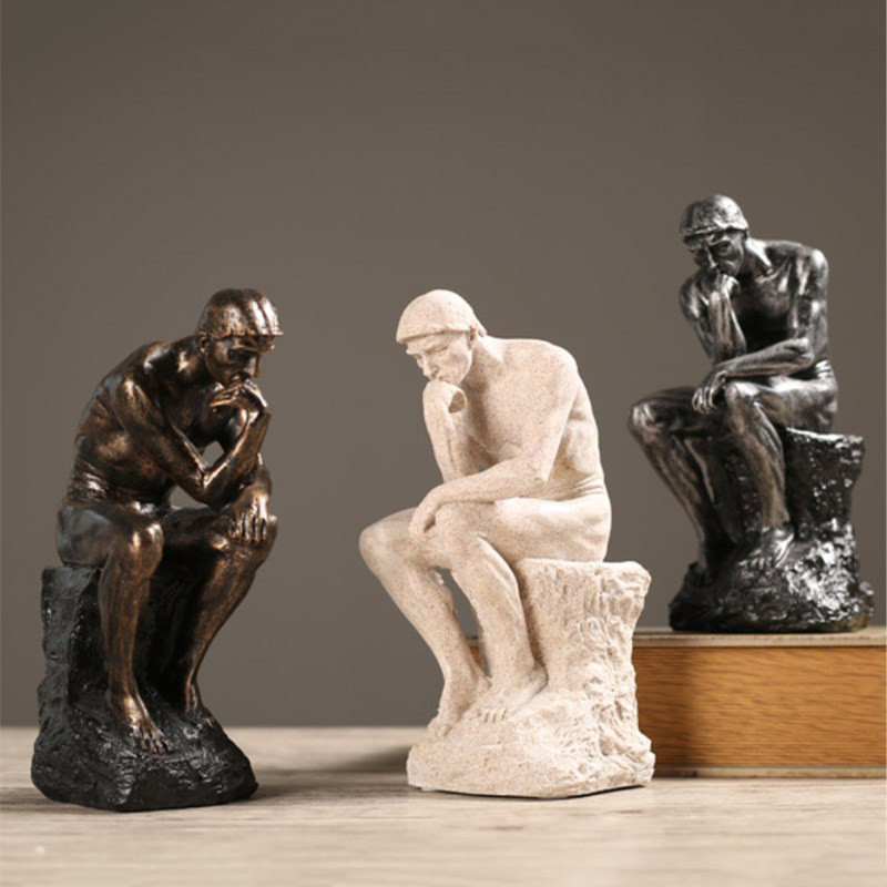 Nordic-Sandstone-Thinkers-Statues-Creative-Vintage-Ornaments-Home-Study-Living-Room-Retro-Decorations-Office-Furnishings-Gifts (2)