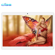 New 9 6 Android 5 1 Tablet PC Phablet Tab Pad Quad Core 1GB RAM 16GB