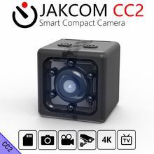 JAKCOM CC2 Inteligente Câmera Compacta como Cartões de Memória em 60pin jogo captain tsubasa jogo de 16 bits
