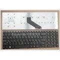 Russian Keyboard for Packard bell easynote TV11C TS11 LV11 LS11 P7YS0 P5WS0 TS13SB TS44HR TS44SB TSX66HR TSX62HR  RU Keyboard