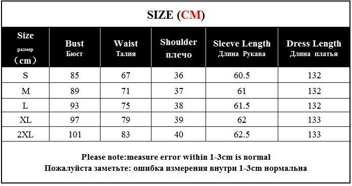 Clocolor Vintage Women Dresses 2017 Spring Black A-Line Party Backless Pullover Dresses Long Sleeve Knee-Length Vintage Dresses 10