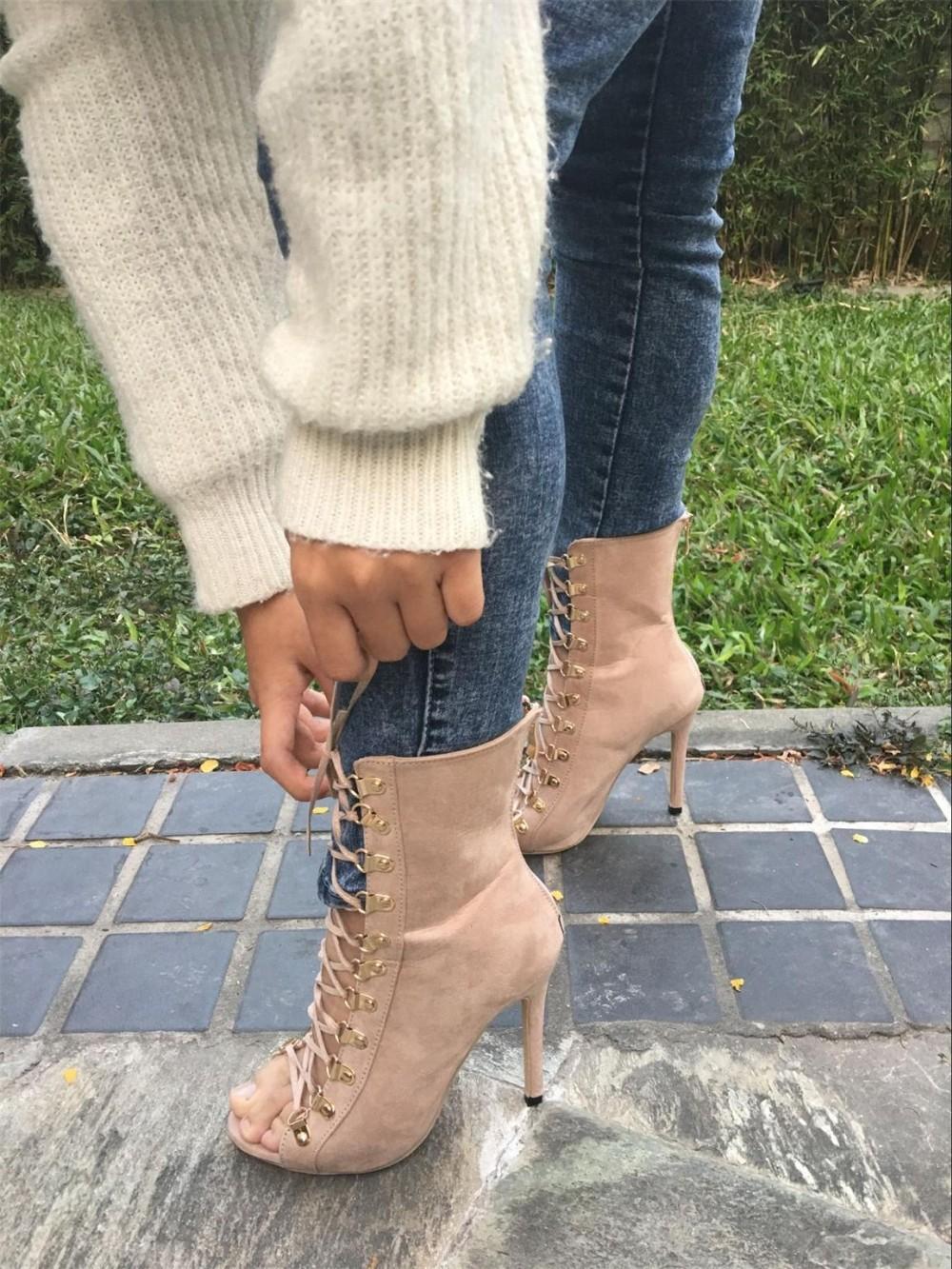 gladiator strappy sandals boots - free shipping! Gladiator Strappy Sandals Boots – Free Shipping! HTB1CaJgOVXXXXcVapXXq6xXFXXXW