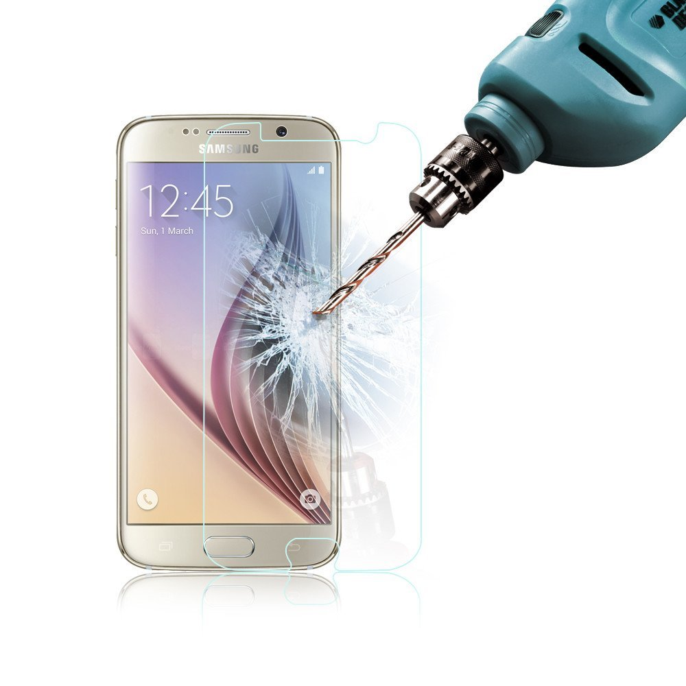 top 10 mobile grand prime cover brands and get free shipping