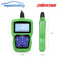 OBDSTAR F102 for Nisan/for Infi.niti Auto key programmer Automatic Pin Code Reader with Immobiliser and Odometer Correction tool