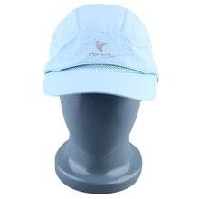 HW2017 NEW arrival  2016 Cap Summer Outdoor Sports Unisex Sun-proof Hat Ventilate Sport Baseball Sun Caps