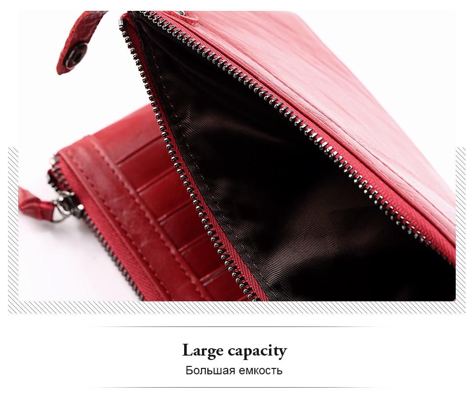 women-wallet-red-Lnew_09
