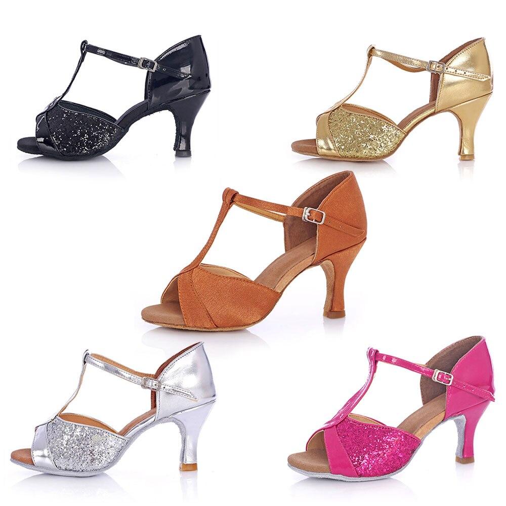 musicr0xh3heh3sAchat Femmes Latine De Danse Chaussures ymONn08wv