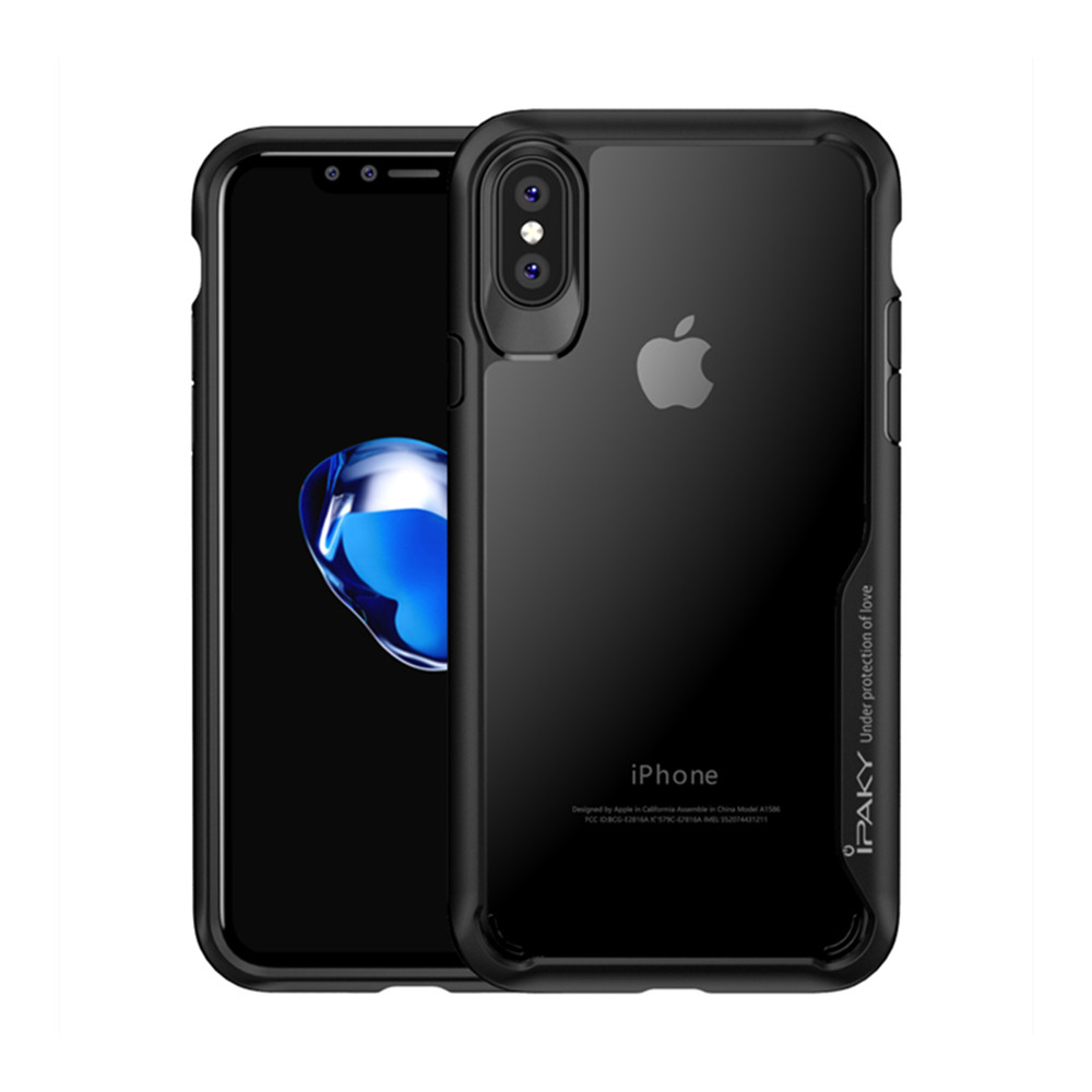 ipaky-iphone-X-XS-MAX-XR (2)
