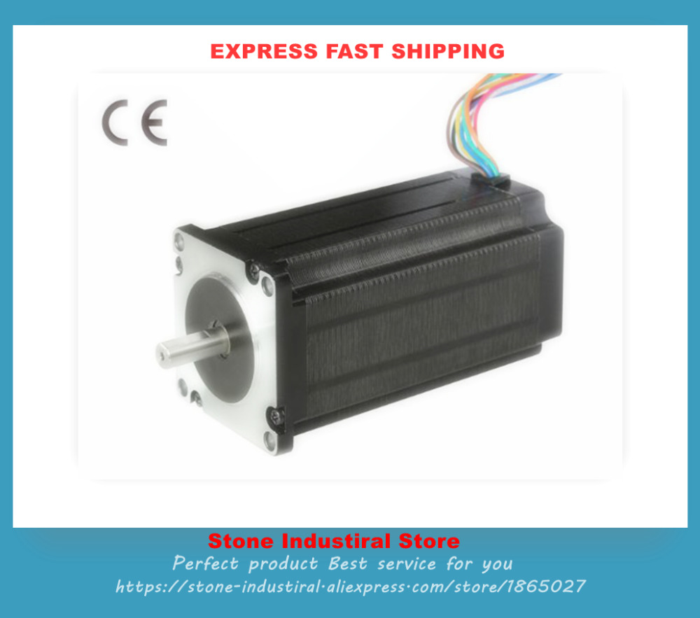 New Original Step 2S57Q-2280 Stepping Motor Warranty For One Year