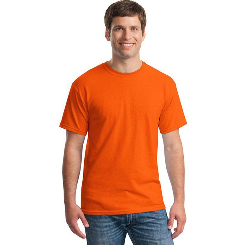 Europe Size Solid color 100% Cotton T Shirt Mens Black White T-shirts 2017 Summer Skateboard Tee Boy Hip hop Skate Tshirt Tops