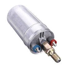 300LPH Внешний Топливный Насос 044 Для 0580254044