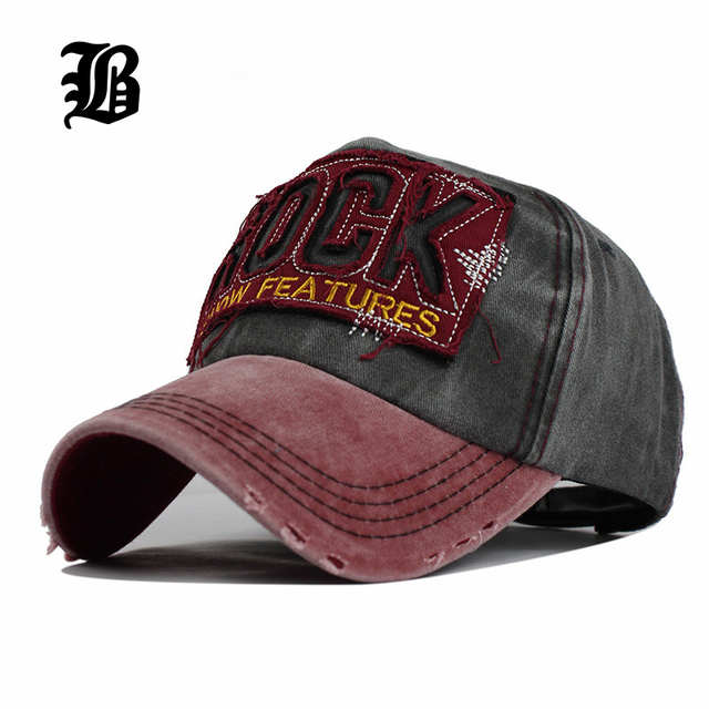 55cbaadfe US $6.44 44% OFF|[FLB] Wholesale High Quality Washed Cotton Adjustable  Solid Color Baseball Cap Unisex Couple Cap Fashion Casual HAT Snapback  Cap-in ...