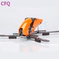 Ormino Fpv Quadcopter Frame Kit Tarot 280 Half Carbon Fiber Mini Drone Frame Quadrocopter Frame Multicopter