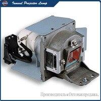 Replacement Compatible Projector Lamp 5J J4N05 001 For BENQ MX717 MX763 MX764 Projectors