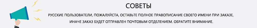 HTB1CaQyUwTqK1RjSZPhq6xfOFXa5.jpg?width=