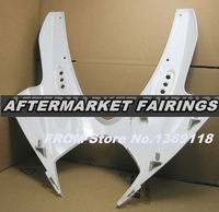 100% Virgin ABS Plastic Front Fairing Head For Suzuki GSXR 1000 2007 2008 GSXR1000 K7 Upper Fairing Nose Cowling NEW