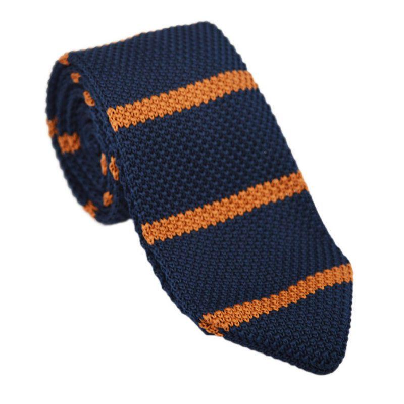 Fashion Men's Colourful Ties
