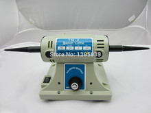 2016 jewelry making tools foredom jewelry polishing machine mini bench lathe