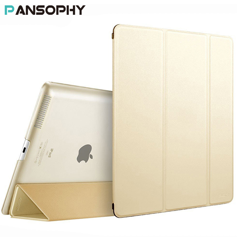 for funda iPad Pro 10.5 Case Luxury Silk Felt Pu Leather Cover for iPad Pro 10.5 inch 2017 Released Tablet Conque Case for apple ipad air 2 pu leather case luxury silk pattern stand smart cover
