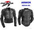 Черный Рыцарь Мотоцикл Куртки Moto Jaqueta Полный Доспех Мотокроссу CS Защитные Gears Scoyco P14