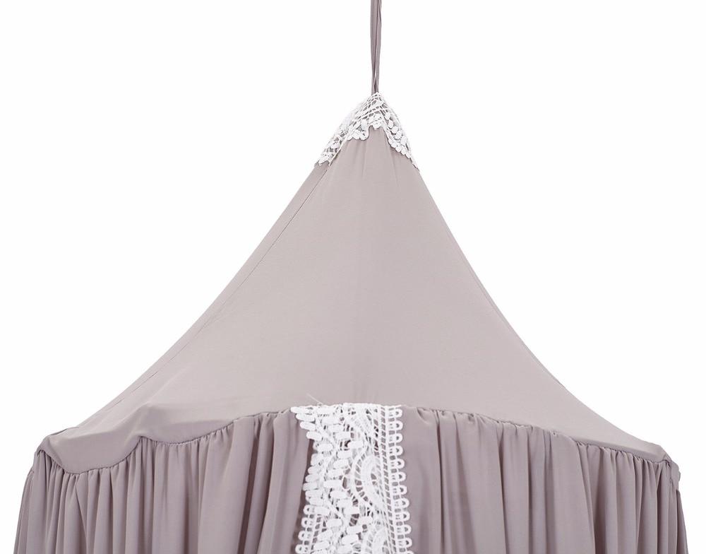 canopy (13)
