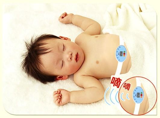 Productos del cuidado del bebé saco de dormir infantil monitor neworn cuidado del producto recordatorio SHIPING libre