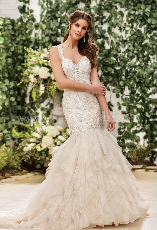Платье жасмин свадебное