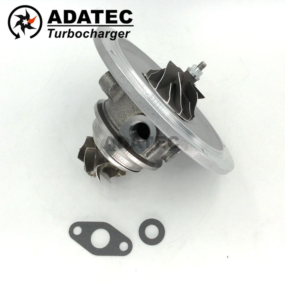RHF4H turbine core cartridge VN4 VB420119 14411MB40B 14411VM01A 14411 MB40C CHRA turbo IHI for Nissan CabStar