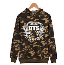 hot deal buy 2018 kpop bts kpop album women's hoodies sweatshirts top hoodie for best friends hoody sweatshirts hoodies svitshot women