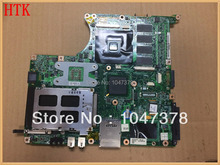 Original Motherboard FOR LENOVO Y810 integrated LA-2592P HAT00 A02 100% Tested GOOD