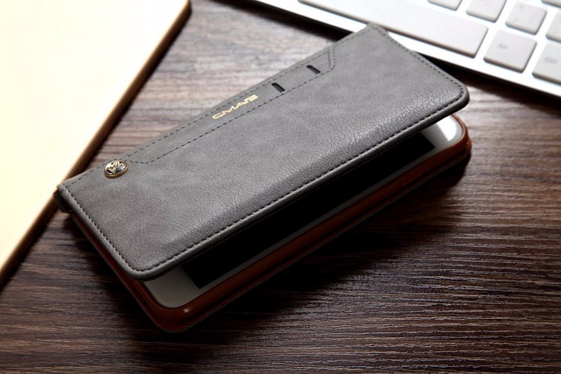 leather case (28)