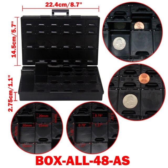 BOX-ALL-48-AS