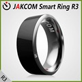 Jakcom Smart Ring R3 Hot Sale In Mobile Phone Housings As Lt22I For phone 4G Chasis For phone 5