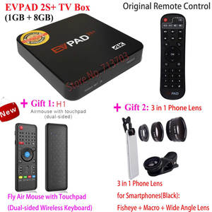 Top 10 Most Popular Smart Tv Box For Tv Malaysia Brands
